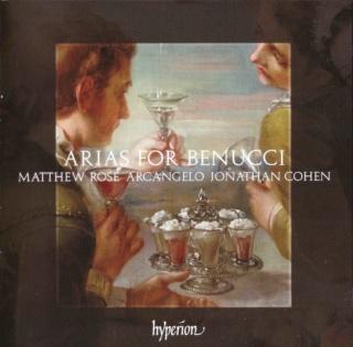 Arias pour Benucci Folder14