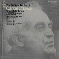 Le règne de la symphonie - Page 11 Folder21