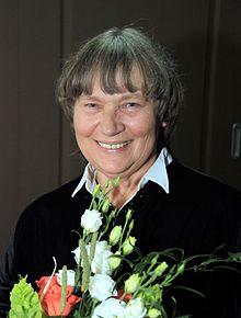 Agnieszka Duczmal, chef d'orchestre Jkruk_10