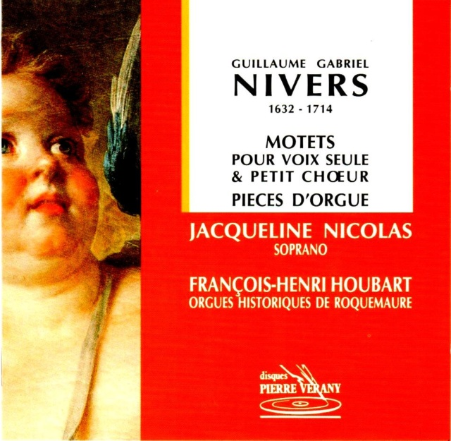 Guillaume-Gabriel Nivers (1632-1714) Scan0013