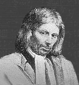 Jan Dismas Zelenka (1679-1745) - Page 4 Zelenk10