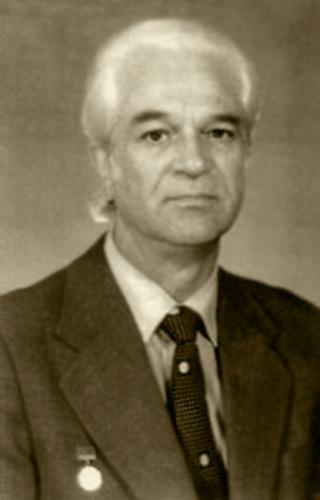 Stanislaw Ludkiewicz (lyudkevych) (1879-1979) Znatok10