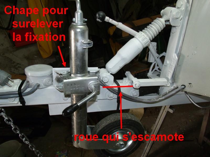 Remorque pour quad - Page 6 Gedc0010