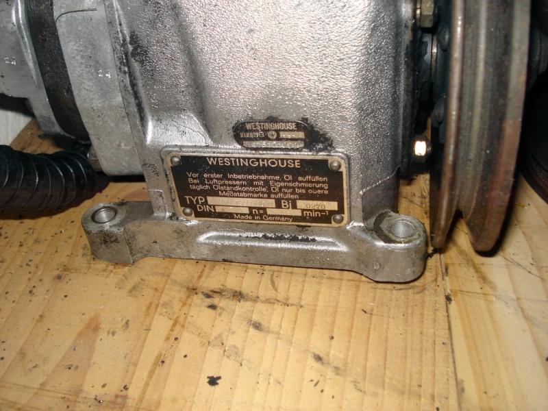 assemblage compresseur et pompe ! Dsc00910
