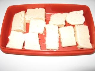 Beurre à la fleur de ciboulette Img_0914