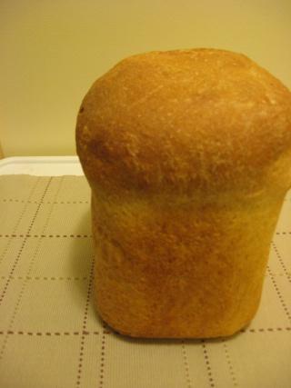 pain de blé Img_1060