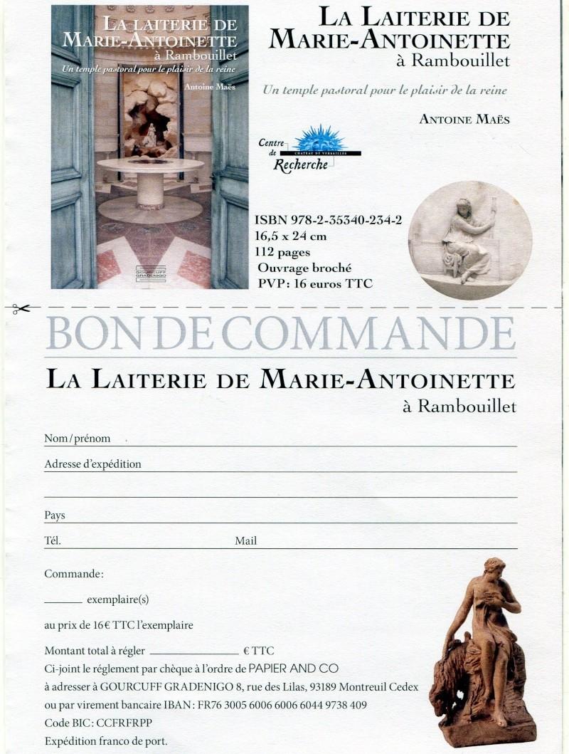 La laiterie de Rambouillet, de Antoine Maes Img87310