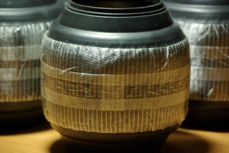 Diminution Diminuer centrifuge pneus pneu renforcer/toiler Imgp6813