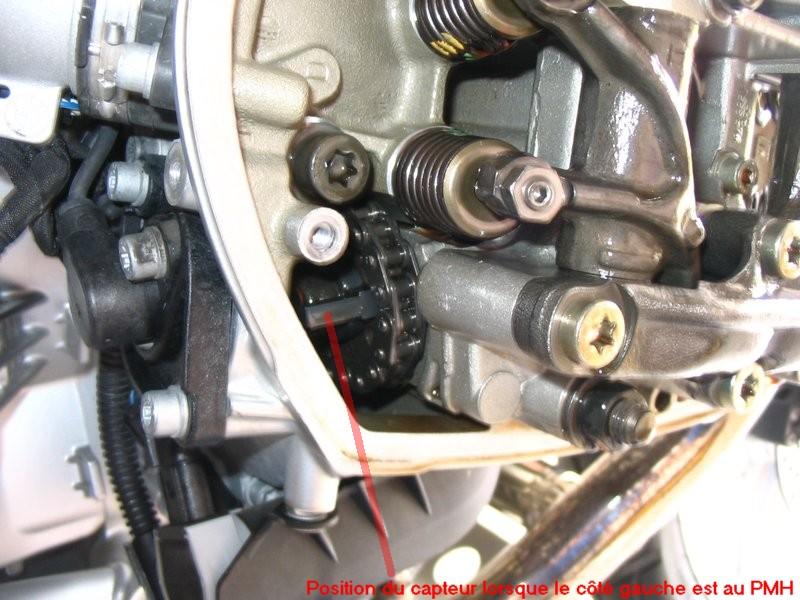 R1200R réglage culbuteurs Soupap10