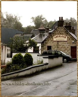 Distilleries Ecossaises Aberlo13