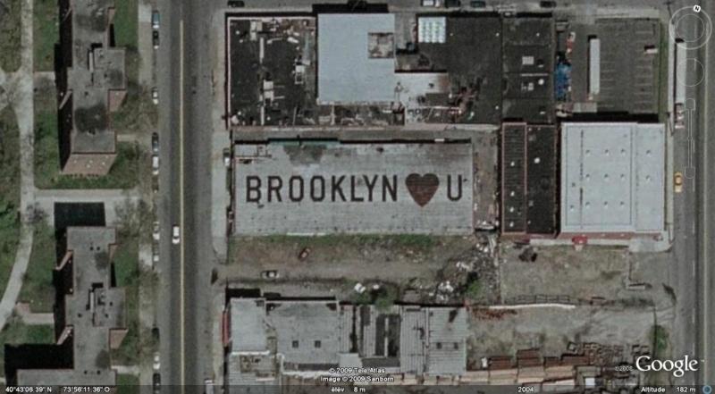 BROOKLYN LOVES U, New York - USA Brookl10