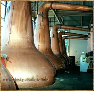 Distilleries Ecossaises Caol-i12