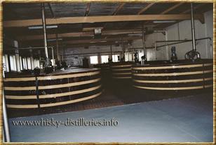 Distilleries Ecossaises Caol-i13