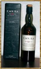 Distilleries Ecossaises Caol-i14