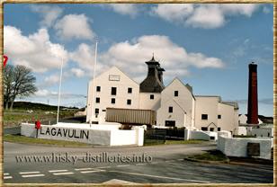 Distilleries Ecossaises Lagavu11
