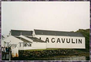 Distilleries Ecossaises Lagavu12