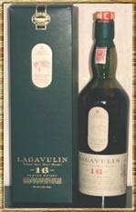 Distilleries Ecossaises Lagavu13