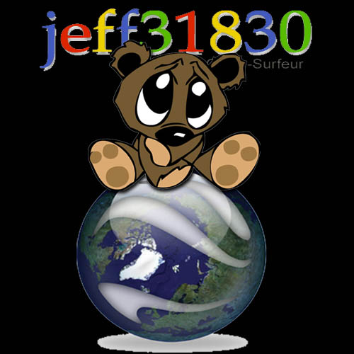 L'avatar de jeff31830 en travaux...   :) - Page 3 New_av10