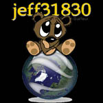 L'avatar de jeff31830 en travaux...   :) - Page 3 New_av13