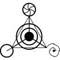AGROGLYPHES (CROP CIRCLES)
