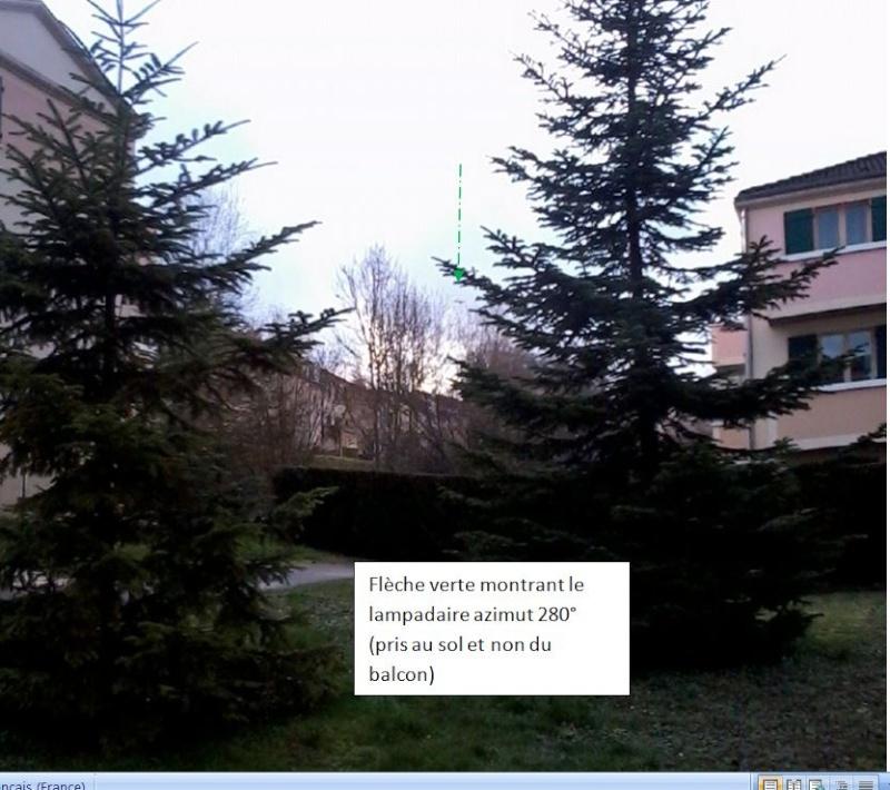 Météore du 25/02/16 à 11h30 - Page 3 Lampad11