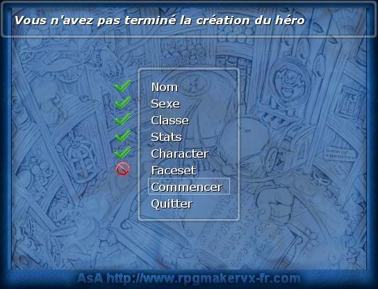 ASA - Hero Créator Commen10