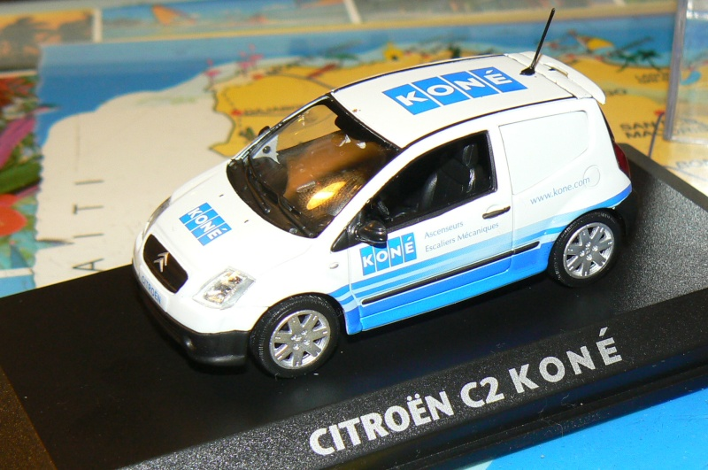 C2 Koné Norev P1140513