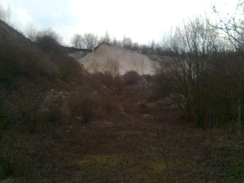 terrain de Cuesmes Photo016