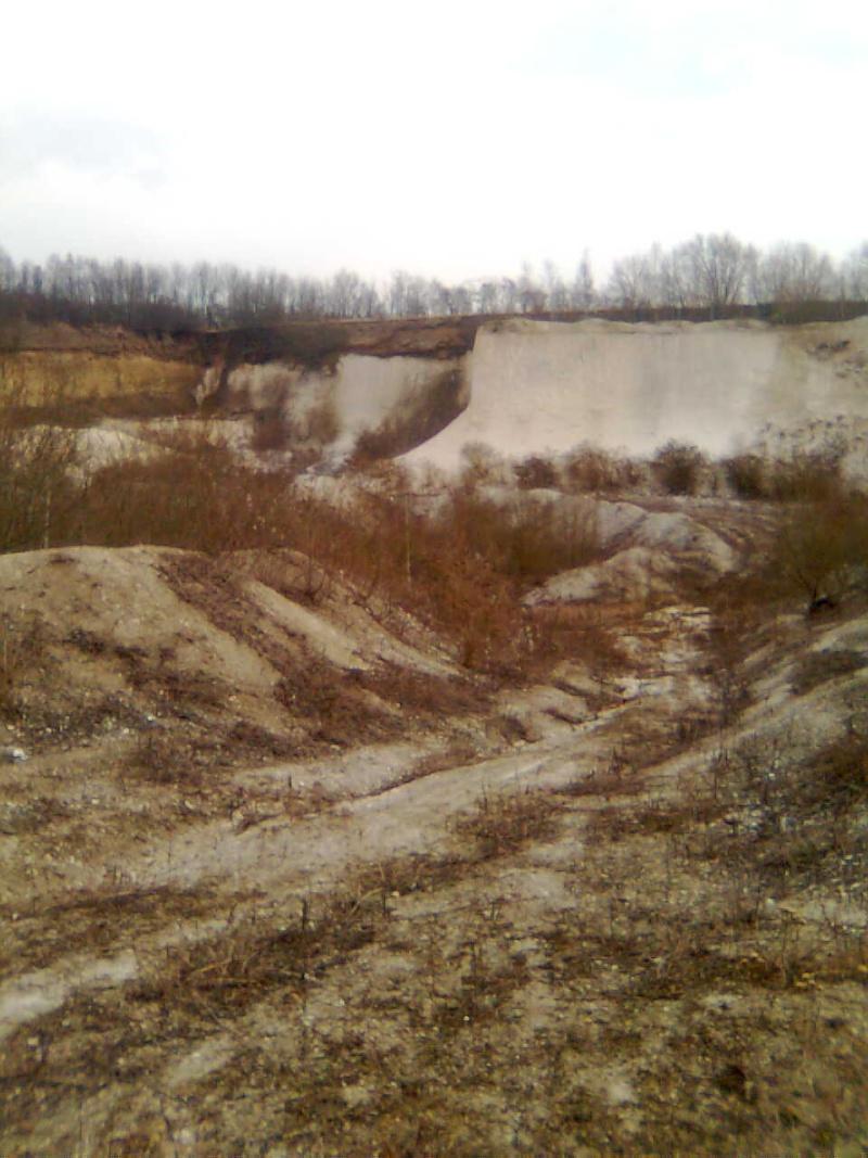 terrain de Cuesmes Photo018
