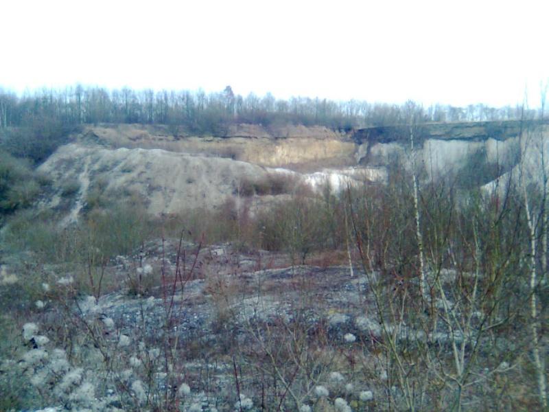 terrain de Cuesmes Photo021
