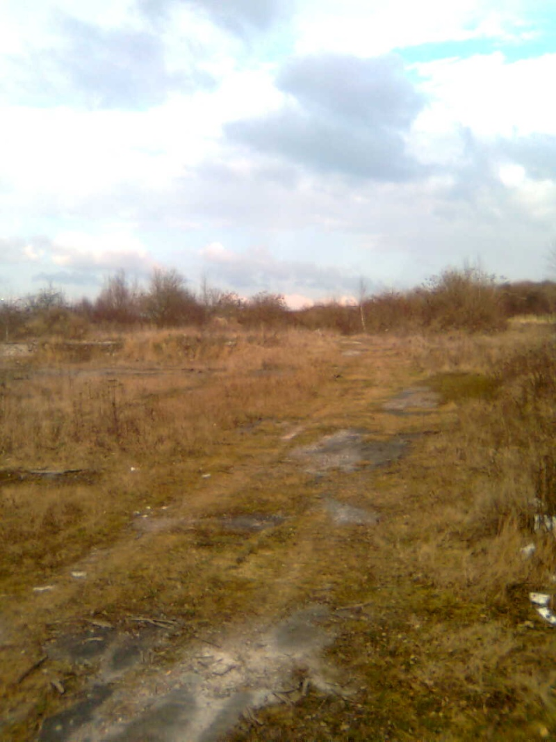 terrain de Cuesmes Photo022