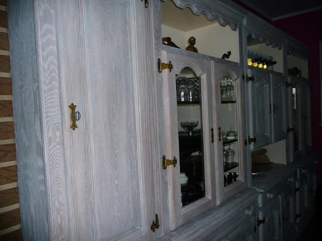 Choix du matériau pour des meubles de cuisine P1180610
