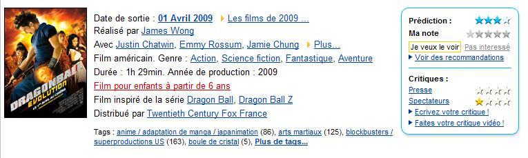Une adptation en Film ! (Dragon Ball Evolution) Dbz10