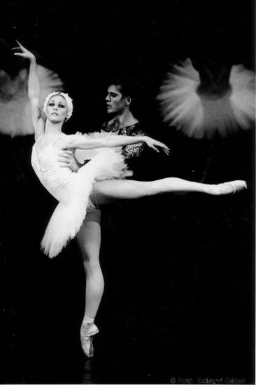 [Danseuse] Sofiane Sylve Image010
