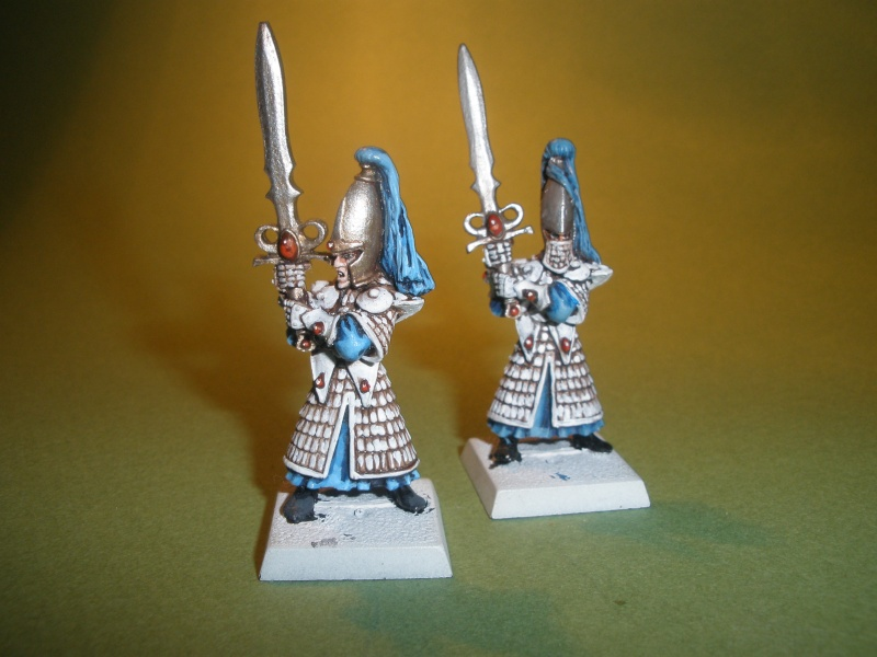 Mes elfes (par Perpus) Maatre10