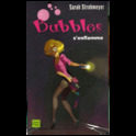 Sarah Strohmeyer Bubble10