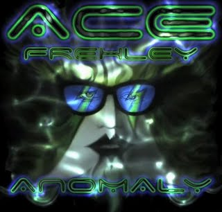 Ace Frehley Anomal10