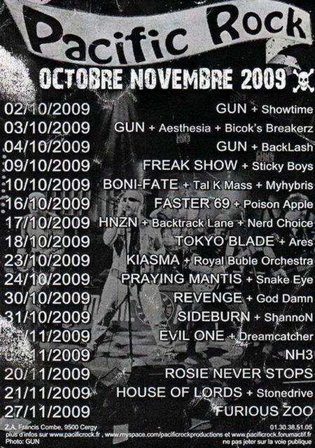 Concerts à venir/en prévision... Pacifi10