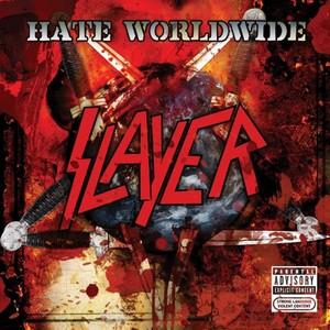 Slayer Slayer10