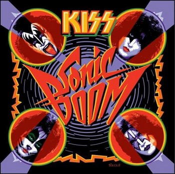 Kiss Sonicb11