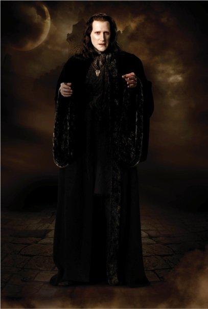 Les Volturi !! 5290_111