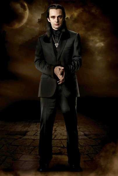 Les Volturi !! 5290_112