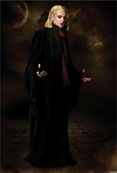 Les Volturi !! 5290_113
