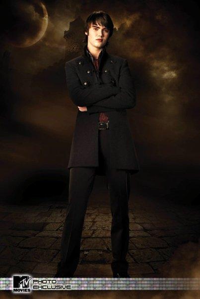 Les Volturi !! 5290_114