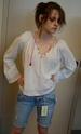 Les vêtements de Bella & Alice pour Twilight Costum10