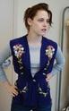 Les vêtements de Bella & Alice pour Twilight Costum12