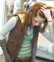 Les vêtements de Bella & Alice pour Twilight Costum13