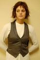 Les vêtements de Bella & Alice pour Twilight Costum20