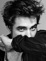 Robert, Taylor et Kristen pour Entertainment Weekly Robtay12