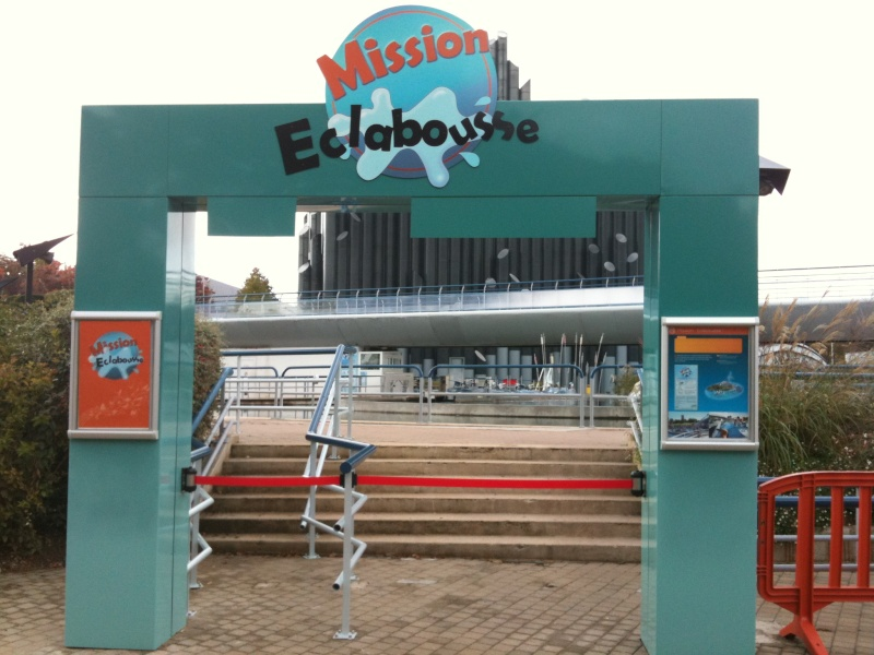Mission Éclabousse · 2007 - Page 33 Img_0111